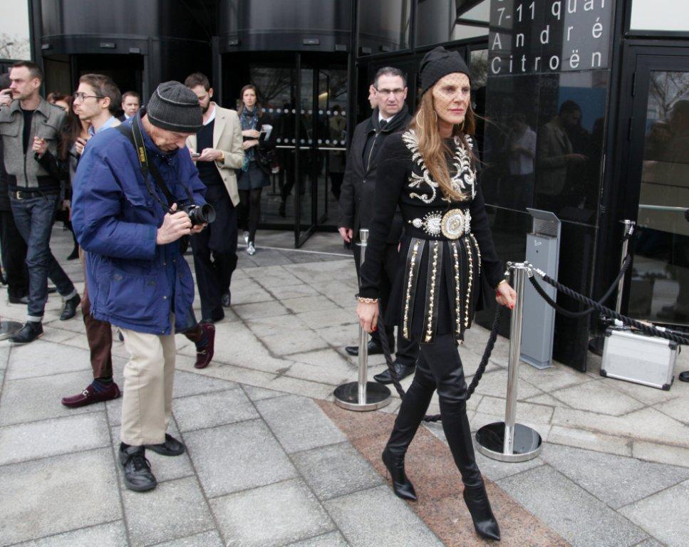 Tom Ford só na Vogue e no site oficial - Bitsmag.com.br 2df8d79fc2