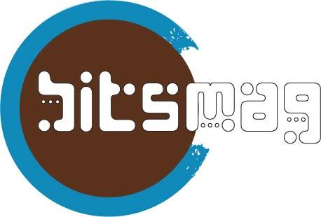 bitsmag-logotipo