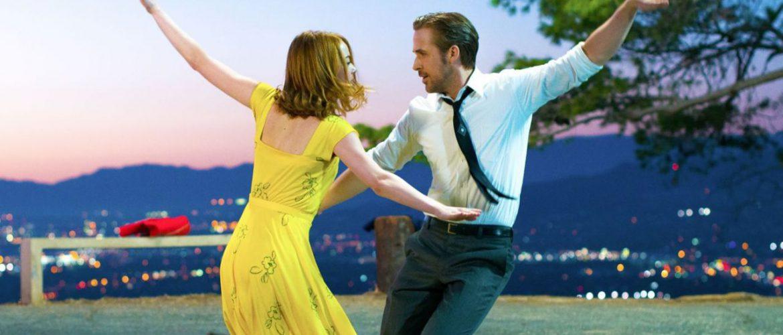 La La Land - Cantando Estações vem com boas chances de Oscar 2017