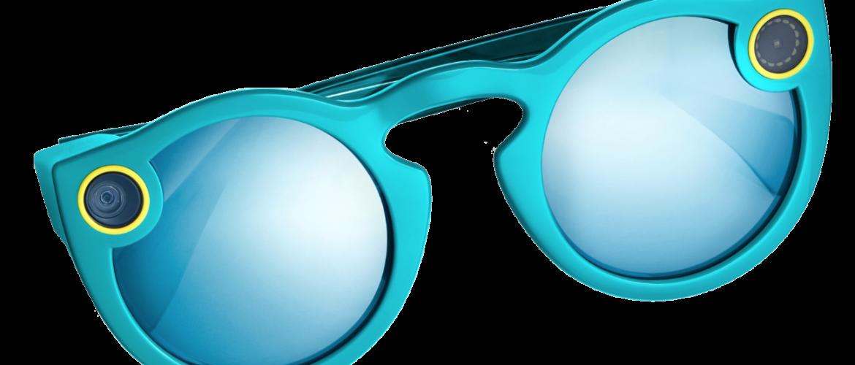 Snapchat Spectacles são a obsessão de fim de ano nos Estados Unidos